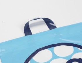 Carrier bag charges: retailers' responsibilities